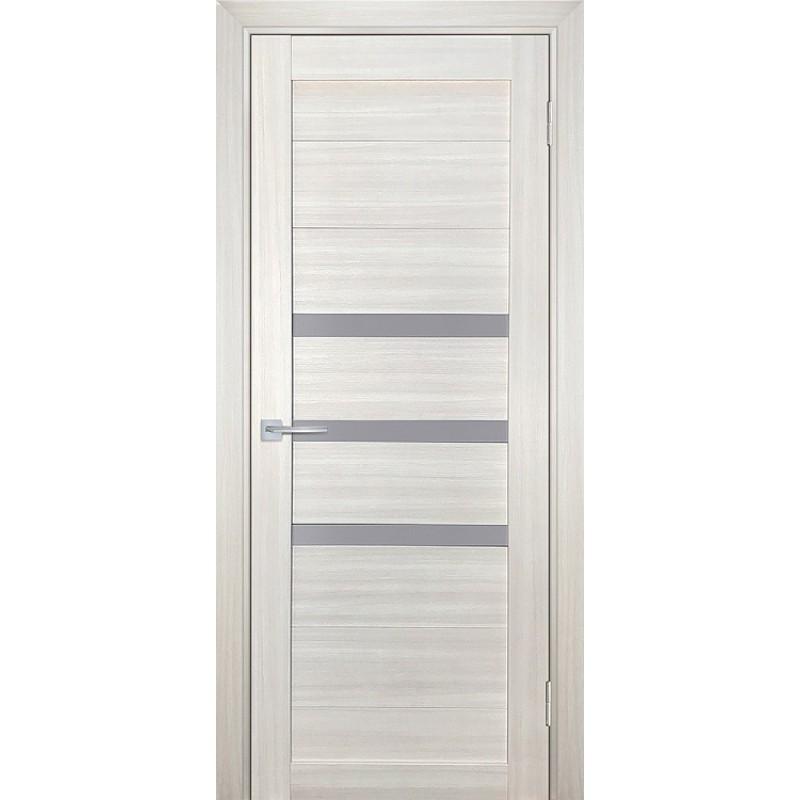 Межкомнатная Дверь МариаМ модель Техно 709 Сандал бежевый мателюкс
