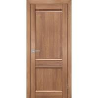 Дверь МариаМ модель Техно 701 Миндаль