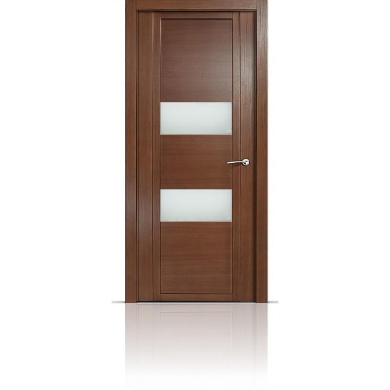 купить дверь с коробкой межкомнатную цены