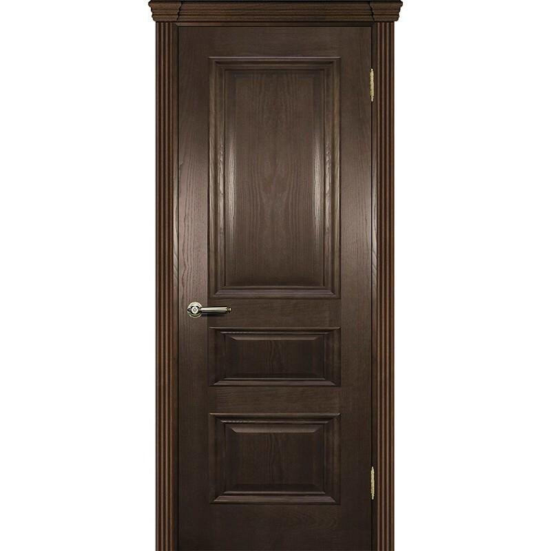 Ульяновская дверь Фрейм 05 терра ДГ