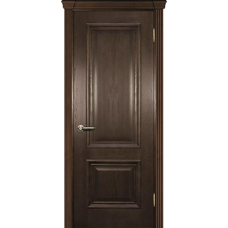 Ульяновская дверь Фрейм 06 терра ДГ