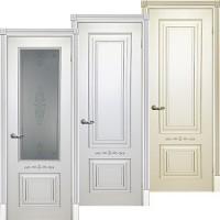 Двери Смальта-04