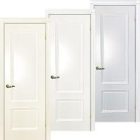 Двери Смальта-07