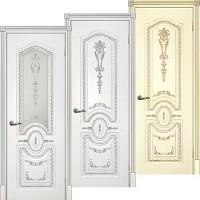 Двери Смальта-11