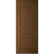 Ульяновские двери Вайт 01 дуб ДГ