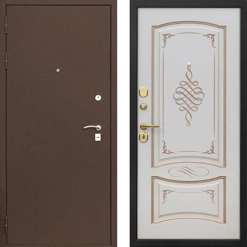 Входная дверь М-1 Карина-11