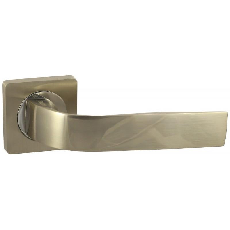 Дверная ручка V01D