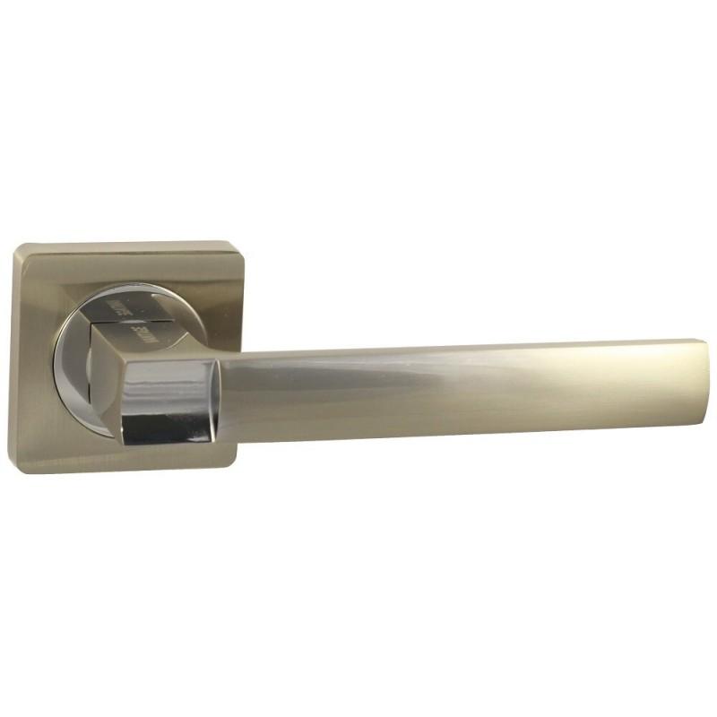Дверная ручка V02D