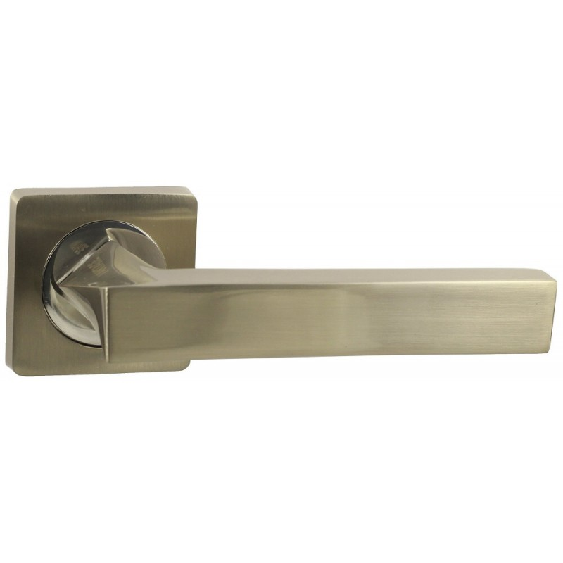 Дверная ручка V04D