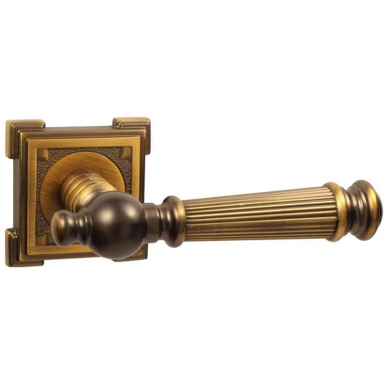 Дверная ручка V15CF