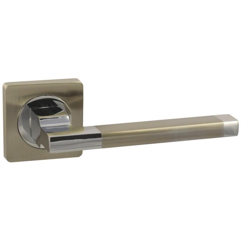 Дверная ручка V53D